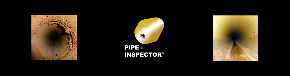 Pipe inspector